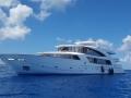 Vessel-Port-Carpe-Novo-Explorer-Maldives-Explorer-Ventures-Liveaboard-Diving