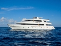 Vessel-Port-Carpe-Vita-Explorer-Maldives-Explorer-Ventures-Liveaboard-Diving