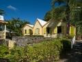 St. Kitts 07