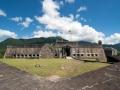 St. Kitts 09