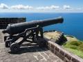 St. Kitts 12
