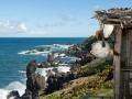 St. Kitts 32
