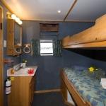 Cabin-4-A-Bunkbeds-Caribbean-Explorer-2-Explorer-Ventures-Liveaboard-Diving