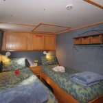 Cabin-6-A-Twin-Caribbean-Explorer-2-Explorer-Ventures-Liveaboard-Diving