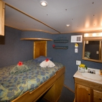 Cabin-7-Double-Caribbean-Explorer-2-Explorer-Ventures-Liveaboard-Diving