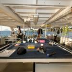 Camera-Table-Caribbean-Explorer-2-Explorer-Ventures-Liveaboard-Diving