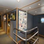 Hallway-Caribbean-Explorer-2-Explorer-Ventures-Liveaboard-Diving