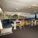 Main-Salon-Caribbean-Explorer-2-Explorer-Ventures-Liveaboard-Diving