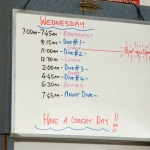 Schedule-Caribbean-Explorer-2-Explorer-Ventures-Liveaboard-Diving