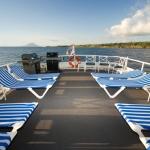 Sun-Deck-Caribbean-Explorer-2-Explorer-Ventures-Liveaboard-Diving