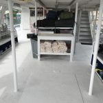CaribbeanExplorerII_Updated Dive Deck2