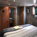 CaribbeanExplorerII_Updated Lower Deck Cabin2