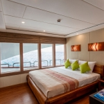 Cabin-Junior-Suite2-King-Carpe-Novo-Explorer-Maldives-Explorer-Ventures-Liveaboard-Diving