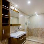 Cabin-bathroom-Carpe-Novo-Explorer-Maldives-Explorer-Ventures-Liveaboard-Diving