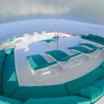 Sundeck-Carpe-Novo-Explorer-Maldives-Explorer-Ventures-Liveaboard-Diving