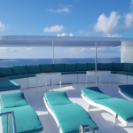 Sundeck-loungers-Carpe-Novo-Explorer-Maldives-Explorer-Ventures-Liveaboard-Diving