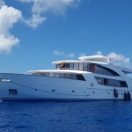 Vessel-Port-Carpe-Novo-Explorer-Maldives-Explorer-Ventures-Liveaboard-Diving
