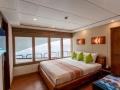 Cabin-Junior-Suite2-King-Carpe-Novo-Explorer-Maldives-Explorer-Ventures-Liveaboard-Diving