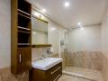 Cabin-bathroom-Carpe-Novo-Explorer-Maldives-Explorer-Ventures-Liveaboard-Diving