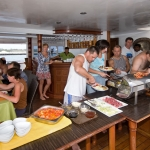 Buffet-Carpe-Vita-Explorer-Maldives-Explorer-Ventures-Liveaboard-Diving (1)