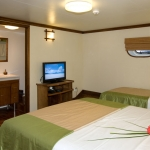 Cabin-Queen-Twin-TV-Carpe-Vita-Explorer-Maldives-Explorer-Ventures-Liveaboard-Diving