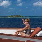 Ocean-view-guest-Carpe-Vita-Explorer-Maldives-Explorer-Ventures-Liveaboard-Diving