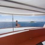 Sundeck-guest-Carpe-Vita-Explorer-Maldives-Explorer-Ventures-Liveaboard-Diving