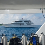 View-from-the-Dhoni-Carpe-Vita-Explorer-Maldives-Explorer-Ventures-Liveaboard-Diving