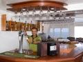 Bar-Carpe-Vita-Explorer-Maldives-Explorer-Ventures-Liveaboard-Diving