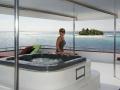 Hot-tub-Carpe-Vita-Explorer-Maldives-Explorer-Ventures-Liveaboard-Diving