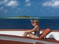 Ocean-view-guest-Carpe-Vita-Explorer-Maldives-Explorer-Ventures-Liveaboard-Diving