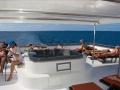 Sundeck-loungers-Carpe-Vita-Explorer-Maldives-Explorer-Ventures-Liveaboard-Diving