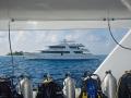 View-from-the-Dhoni-Carpe-Vita-Explorer-Maldives-Explorer-Ventures-Liveaboard-Diving