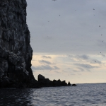Cliff-view-Humboldt-Explorer-Galapagos-Explorer-Ventures-Liveaboard-Diving