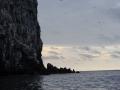Cliff-view-Humboldt-Explorer-Galapagos-Explorer-Ventures-Liveaboard-Diving