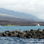 Scenery-Humboldt-Explorer-Galapagos-Explorer-Ventures-Liveaboard-Diving