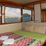 Cabin-King-Humboldt-Explorer-Galapagos-Explorer-Ventures-Liveaboard-Diving