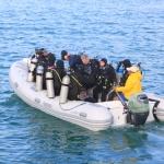 Dinghy-divers-Humboldt-Explorer-Galapagos-Explorer-Ventures-Liveaboard-Diving