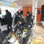 Divedeck-divers-Humboldt-Explorer-Galapagos-Explorer-Ventures-Liveaboard-Diving