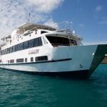 Vessel-Bow-Humboldt-Explorer-Galapagos-Explorer-Ventures-Liveaboard-Diving