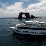 Vessel-Port-Darwins-Arch-Humboldt-Explorer-Galapagos-Explorer-Ventures-Liveaboard-Diving