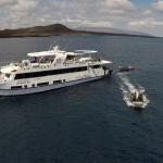 Vessel-Port-Dinghy-Humboldt-Explorer-Galapagos-Explorer-Ventures-Liveaboard-Diving
