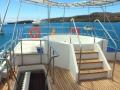 Sundeck-hot-tub-Humboldt-Explorer-Galapagos-Explorer-Ventures-Liveaboard-Diving