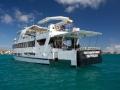 Vessel-Stern-Port-Humboldt-Explorer-Galapagos-Explorer-Ventures-Liveaboard-Diving