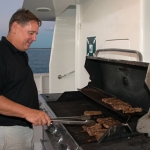 BBQ-Turks-and-Caicos-Explorer-Ventures-Liveaboard-Diving
