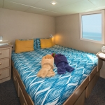 Cabin-1-Full-Turks-and-Caicos-Explorer-2-Explorer-Ventures-Liveaboard-Diving
