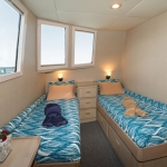 Cabin-3-Twin-Turks-and-Caicos-Explorer-2-Explorer-Ventures-Liveaboard-Diving