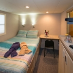 Cabins-2-Full-Turks-and-Caicos-Explorer-2-Explorer-Ventures-Liveaboard-Diving