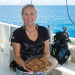 Cookies-Turks-and-Caicos-Explorer-2-Explorer-Ventures-Liveaboard-Diving