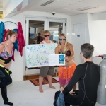 Dive-Briefing-Turks-and-Caicos-Explorer-2-Explorer-Ventures-Liveaboard-Diving